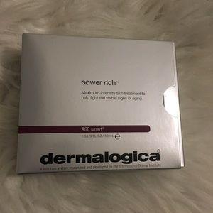 Dermalogica Power Rich